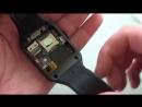 Умные часы Q18 - Smart Watch Q18