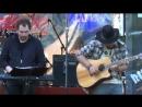 Waking_Dream_-_Solidarity_(Live,_Angelic_Upstarts_Cover,_Russian_Language).mp4