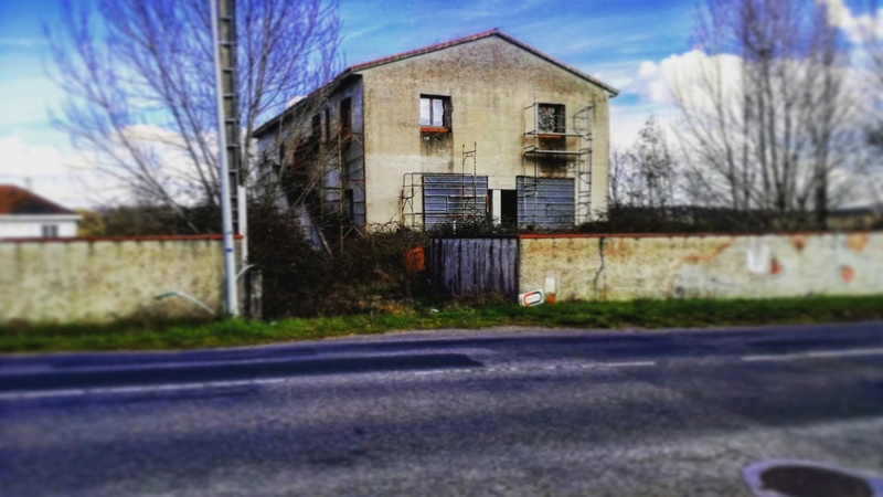 Grosse découverte dans cette maison abandonnée La Maison du Collectionneur URBEX 18 0