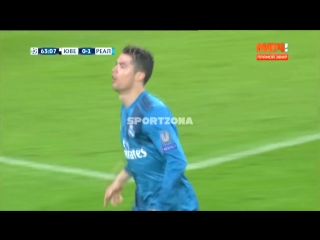 Christiano ronaldo. sportzona #9