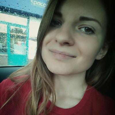Russian Girls Anastasia Miranovich