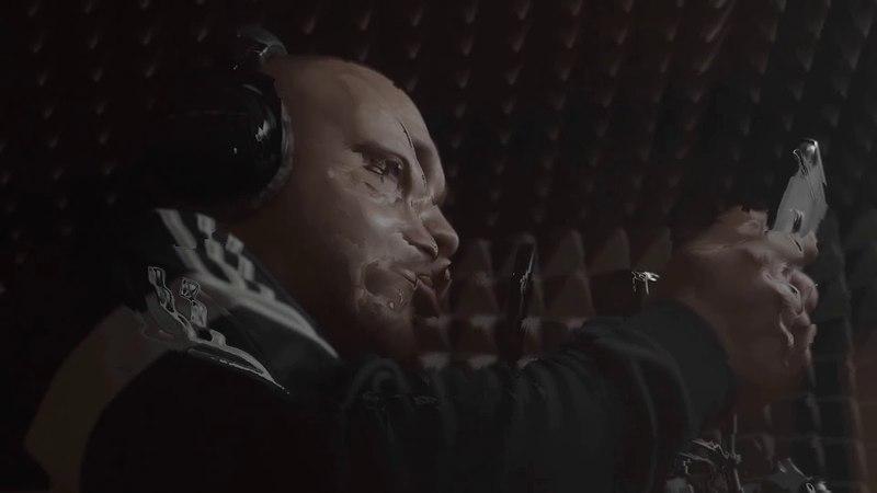 VERSUS Fresh Blood 4 | Команда Смоки Мо Трэк (cut trip version | Фан. Effects by Rudak )