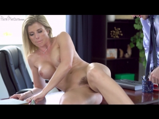 Dirty Work (Cory Chase) milf mature moms incest мамки инце