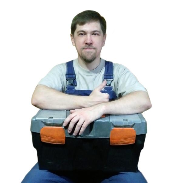 Как зарабатывать от 60 000 руб. в месяц на ремонте стиральных машин без крупных вложений, и опыта., изображение №3