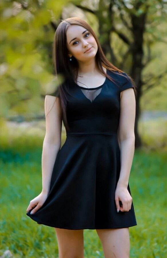 Еврейский украинскии сайт знакомств
