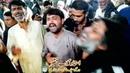 Noha Hum Us Shaheed-e-Jafa Ka Payam Kehtey Hain Majlis-e-Aza 24 Muharram | 1440 Hijri