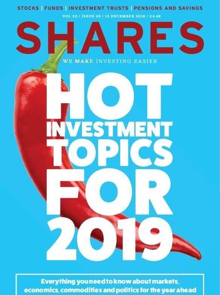 2018-12-13 Shares Magazine