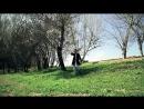 Abolfazl Esmaeili Ft Ali Barati Sayyar - 1080P HD.mp4