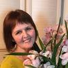Svetlana Dvorak