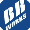 BB WORKS - Тюнинг Субару Импреза/Форестер/Легаси