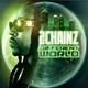 Future - Mind Blown (Feat. 2 Chainz)