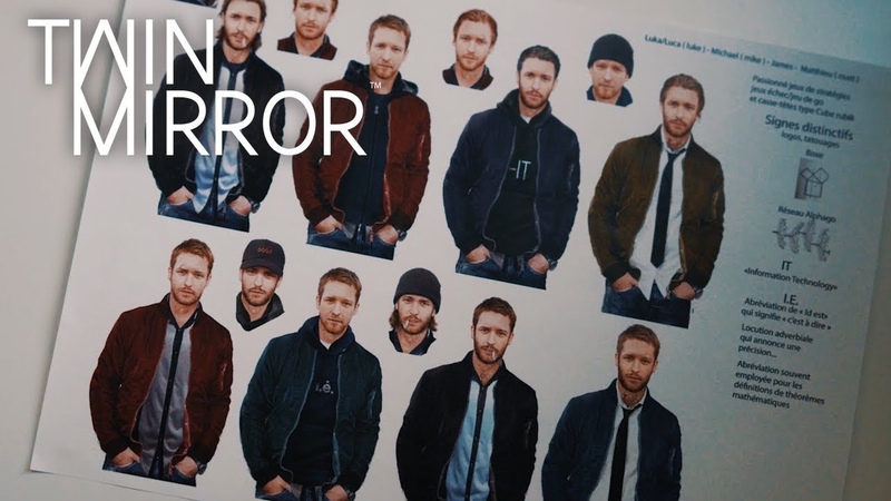 Студия DONTNOD опубликовала дневники разработчиков Twin Mirror