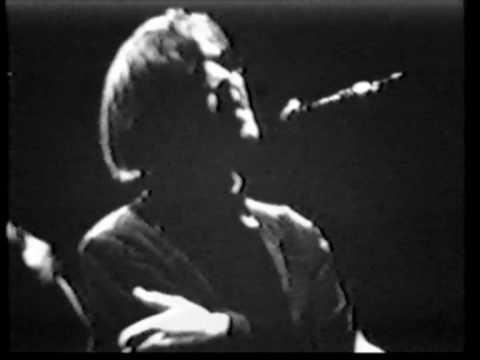 Lygiailyja video siouxie 1993