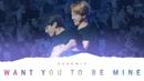 Jikook/Kookmin • So many things I try to say to you ❣