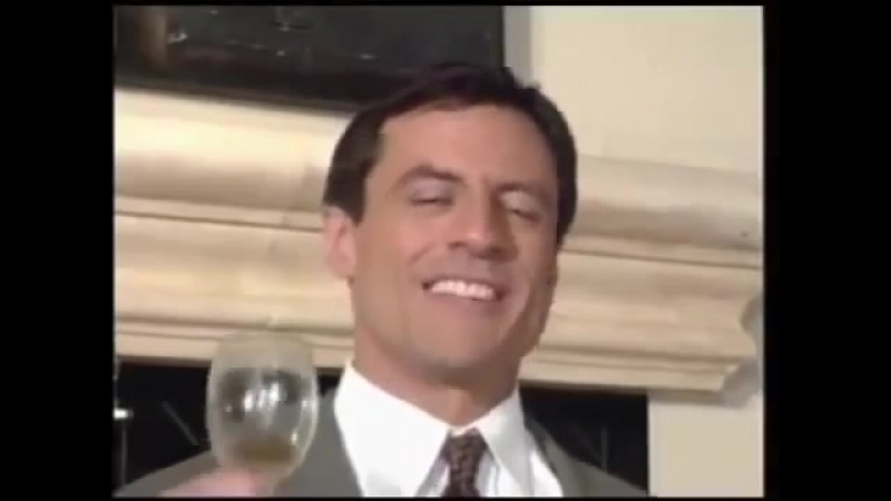 Lets celebrate and suck some dick
