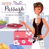 InterPassazh