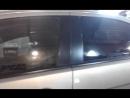 BunkeR_nZ 70% передние дверные и 5% задний полукруг 2.3к
