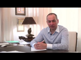 Обращение Шестуна. Записи угроз и шантажа со стороны ФСБ и администрации президента