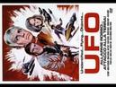 UFO Allarme Rosso Attacco alla Terra - FullHD - Film Completo ITA
