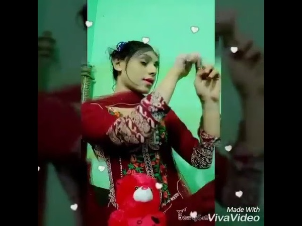 Best video of barbal doll