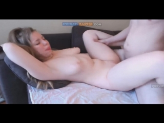 Подборка домашнего русского порева - порно домашнее любительское частное porn xxx sex hardcore homemade russian