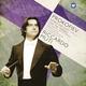 Philadelphia Orchestra, Riccardo Muti - Romeo and Juliet: Madrigal