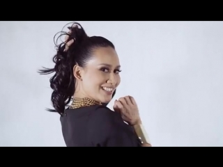Sumandak_Sabah_-_Marsha_Milan___Velvet_Aduk_(Official_Music_Video).mp4