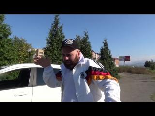 Major lazer & dj snake lean on (feat. mø) (марат борода)