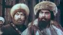 Емельян Пугачёв 1978