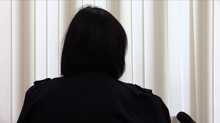 Сотрудники СБУизнасиловали жительницу Луганской Народной Республики вселе Кондрашовка