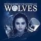 Nila Mania - Wolves