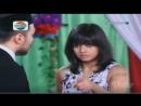 Calon Istriku Putri Dari India part 6