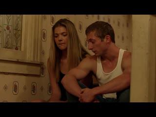 Бесстыжие/Бесстыдники | Shameless (2019). s09e12. 1080p. AlexFilm. Отрывок