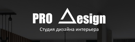 p-r-o-design.com/