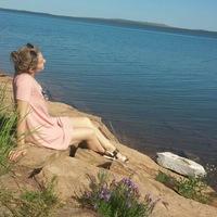 Наталья Шумская-Денисова