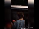 Sa_Jg_83 Instagram GN actor_jg leejoongi jgthaifamily sawasdeeclub thailand