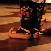 Сербские танцы   27 мая