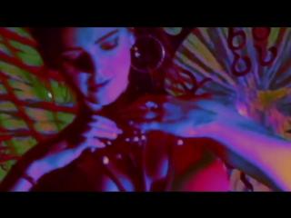 🎥 премьера клипа! a$ap rocky – herojuana blunts [рифмы и панчи]
