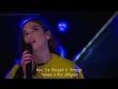 Dua Lipa - Do I Wanna Know? (Arctic Monkeys cover)