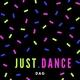 DAG - Just.Dance