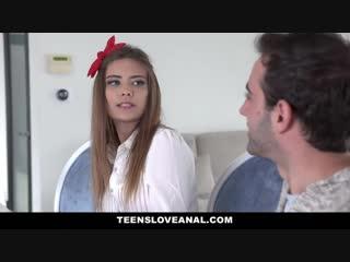 TeensLoveAnal 10 - XXX Full HD porn teen sex анал в попу порно молодые частное private TeamSkeet оргия секс 1080 мамки milf