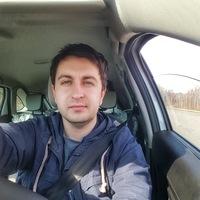 Дмитрий Ибе