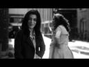 Warehouse 13 || Myka Helena (H.G) || So Cold