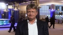 Jörg Meuthen ❝Ich fordere sofortige Konsequenzen ❞