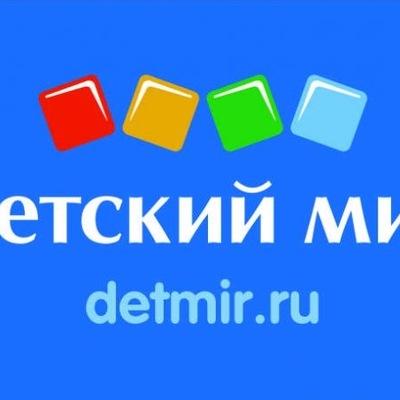 Спальные гарнитуры в Киеве