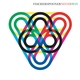 Dj Tiesto - I Don't Need To Need You (OST Форсаж 5) dj Wh1te dj_wh1te.all.dj http://vkontakte.ru/dj_wh1te Только тут самая хитовая и новая клубная музыка !