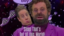 Purple Boys - Ideal Sleep Solutions and Zonk Strategies Episode 2 of 6