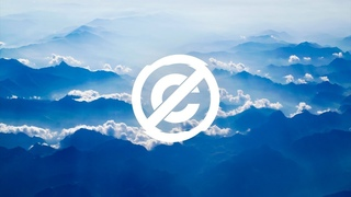 House Skylike - Collide  No Copyright Music
