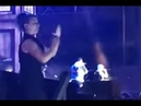 Eminems Sign Language Interpreter Absolutely Steals the Show at Firefly Concert