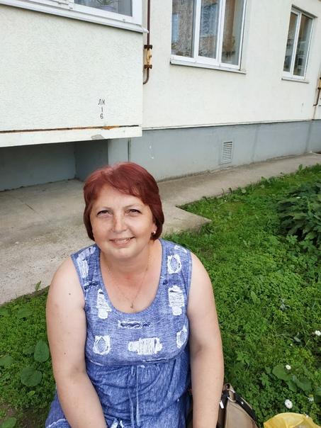 Фото №456239831 со страницы Анжелики Ниловой